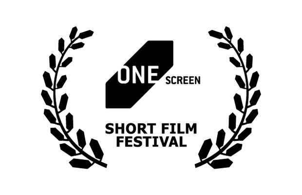 REVERSE Directors Johan Stahl & Bradley Tangonan Win at One Screen Film Festival