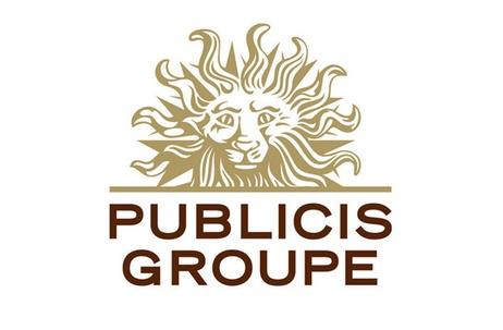 Jean-Marie Pivard Joins Publicis Groupe