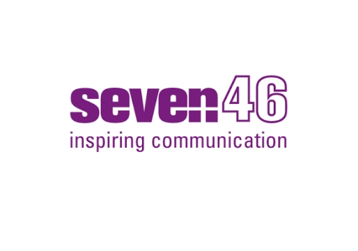 Seven46 Opens New Office in Japan