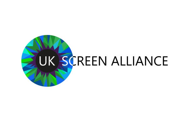 UK Screen Alliance Releases Industry Diversity & Inclusion Report