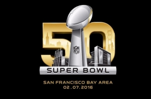 Making a Super Bowl Size Statement in Social Media