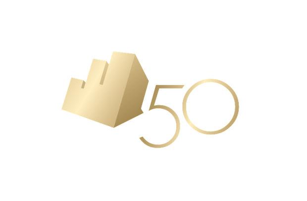 Effie Announces Shortlist for Global 5 for 50 Awards