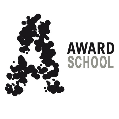 2016 AWARD School heads announced; info nights in Sydney, Melbourne + Perth held Feb 4