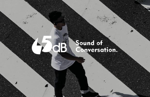 TBWA/HAKUHODO Japan Launches 65dB Tokyo