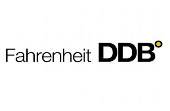 Fahrenheit DDB Awarded Agency of the Year at IDEAS Award