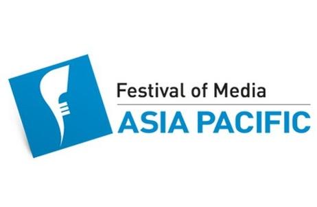 Festival of Media Asia Pacific 2014 Agenda