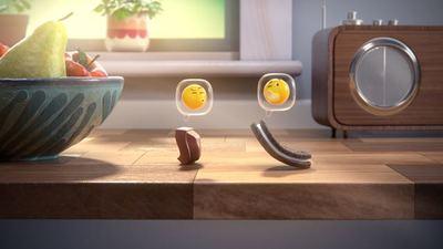 Cadbury Dairy Milk + Oreo deliver 'Double the Yum' in new campaign via Saatchi & Saatchi