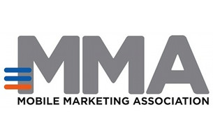 MMA 2014 SMARTIESTM APAC Awards Shortlist Shows Growing Mobile Interest in Asia Pacific