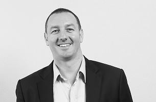 Matthew Collier Named CEO at Y&R Group Indonesia