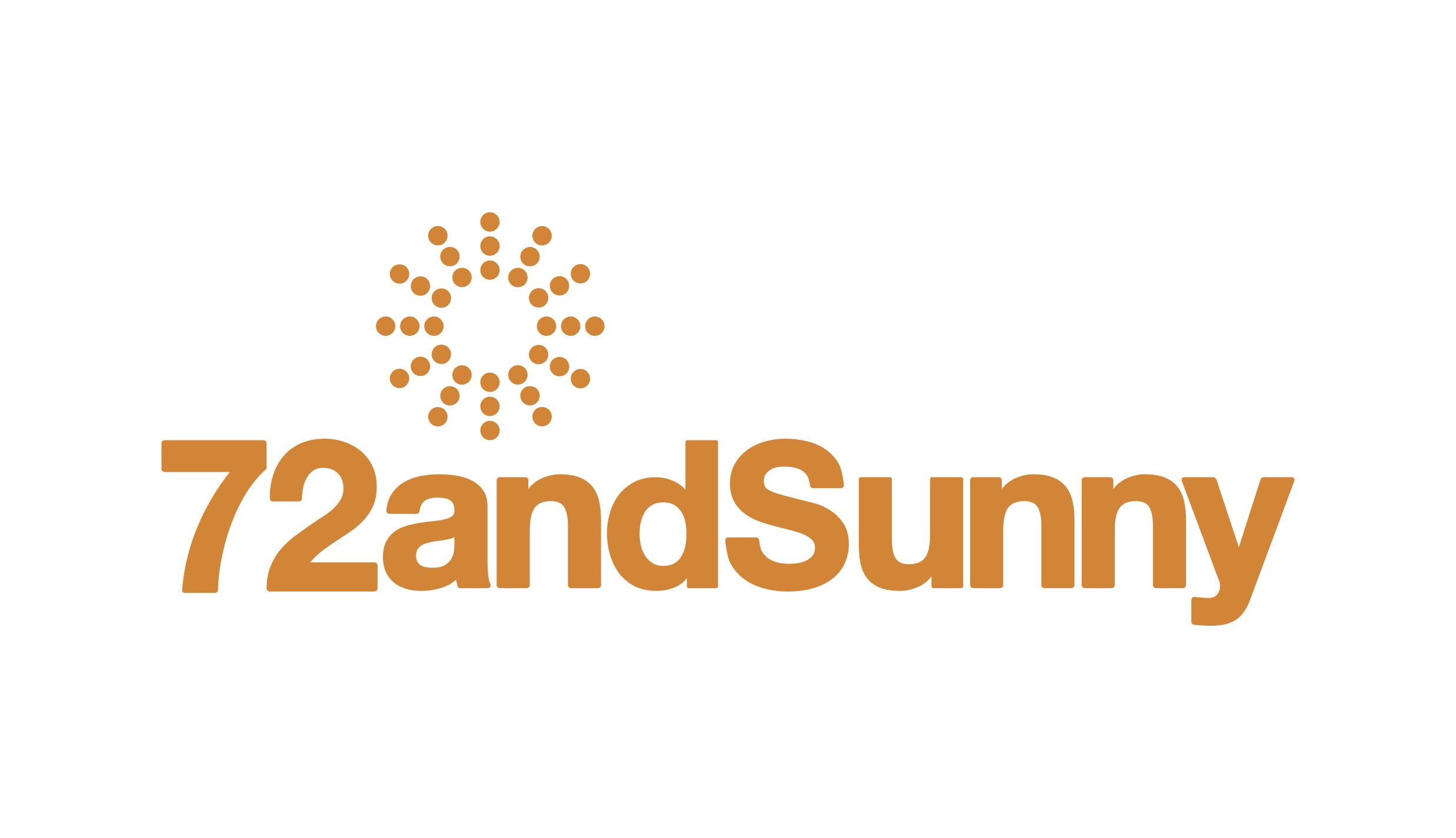 72andSunny Adds Two New Partners to Growing Client List