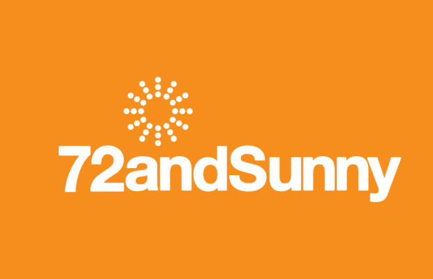 72andSunny Amsterdam to Launch Global Brand Campaign for Audi
