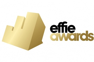 Australian Effies Call for Entries Opens