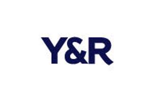 Y&R Creates BAV Group