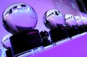 A Winning Week for Ace Saatchi & Saatchi