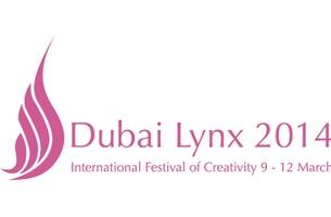 Dubai Lynx Announces Latest Speakers