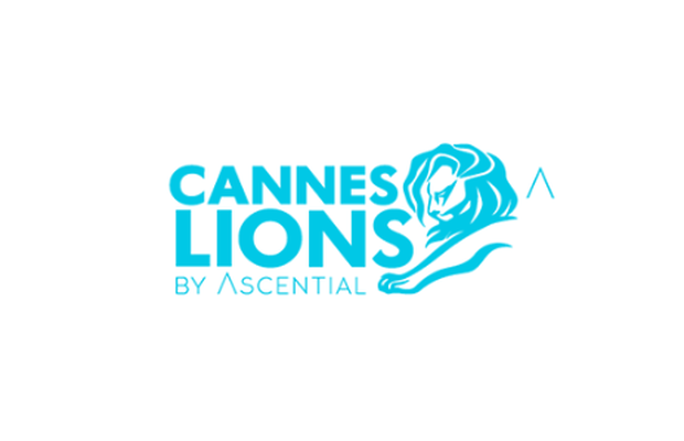 Cannes Lions Considers Postponing to October Due to Covid-19