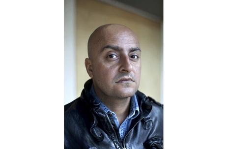 LIA Creative Conversations: Amir Kassaei
