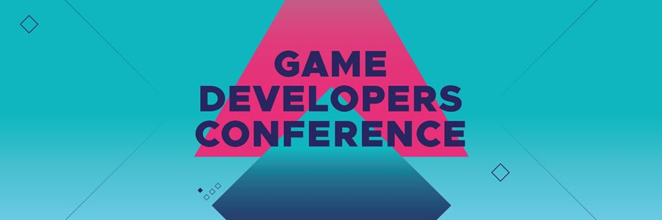 Martin Stig Anderson Receives Award at Game Developers Conference