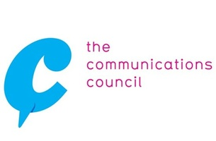 Communications Council Prepares Aussies for New Privacy Laws