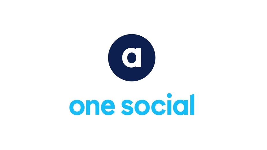 Adstream's One Social Will Tame Social Content At Scale