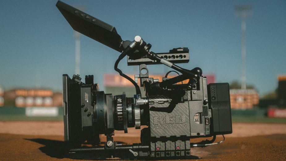 'Remote Filming' Software Developed by Experienced Filmmakers Launches to Global Production Industry