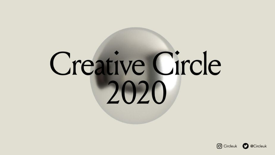 The Creative Circle 2020: We Shall Go to the Ball...