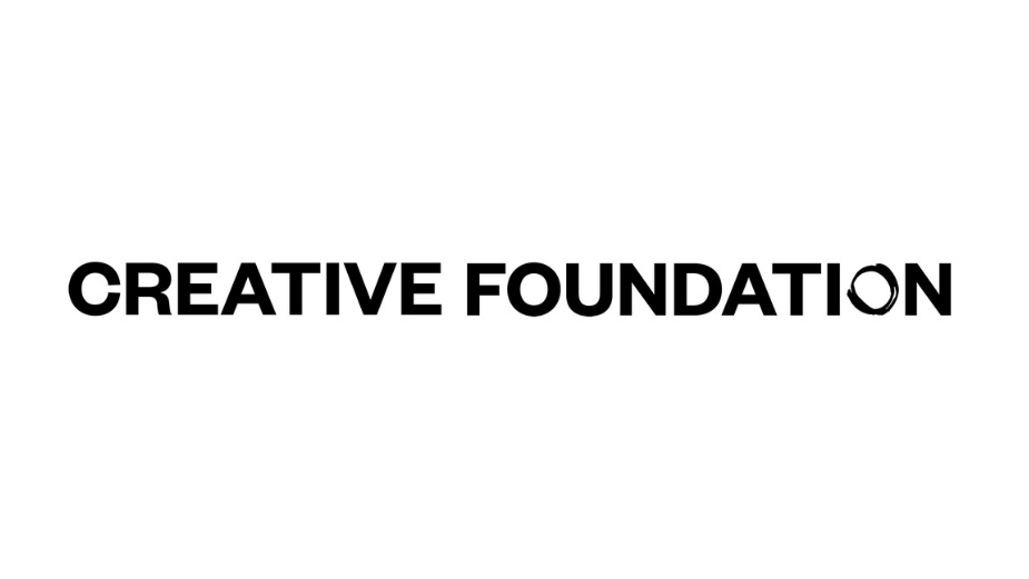 Creative Foundation Funds Young Creative's Education