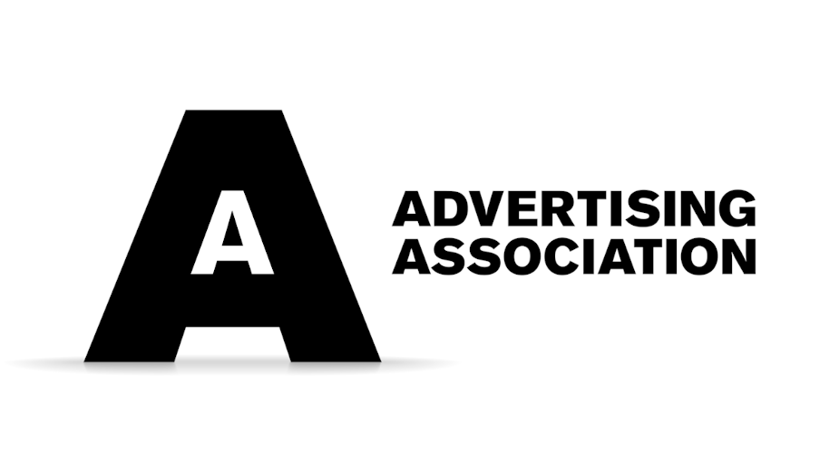Advertising Association Issues Statement on HFSS Ad Proposals