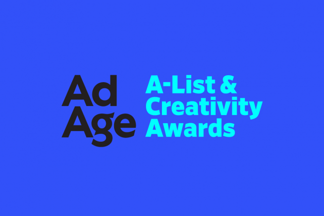 SixtyFour Music and Wave Studios Nominated fo Ad Age Music Company of the Year