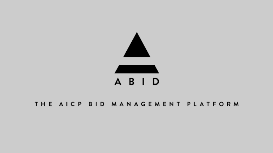 AICP's Bid Management Platform 'ABID' Ushers in New Era of Transparency to Bidding Process