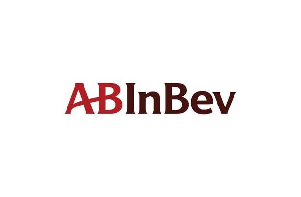 Horizon FCB Wins AB InBev Brands