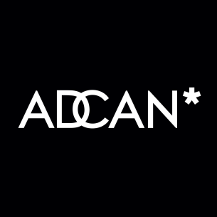 The ADCAN Awards Head to Hollywood