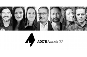 Ami Hasan to Headline Jury Presidents for the 26th Edition of the ADCE Awards