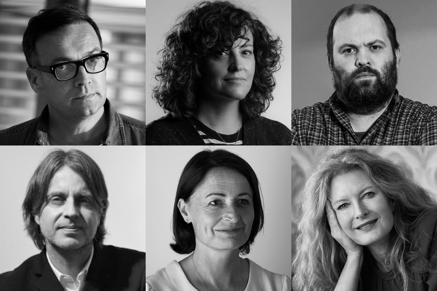 ADCE Unveils Jury Presidents for 27th Annual Awards