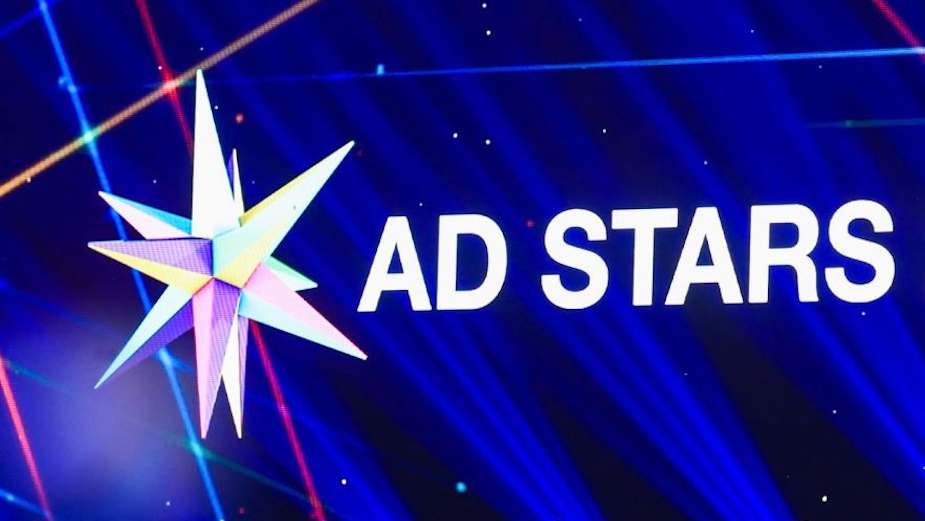 AD STARS Announces 2020 Awards Finalists