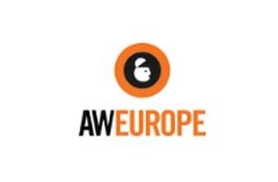 Gary Barlow, Jamie Oliver and Sadiq Khan Announced to Speak at Ad Week Europe 2017