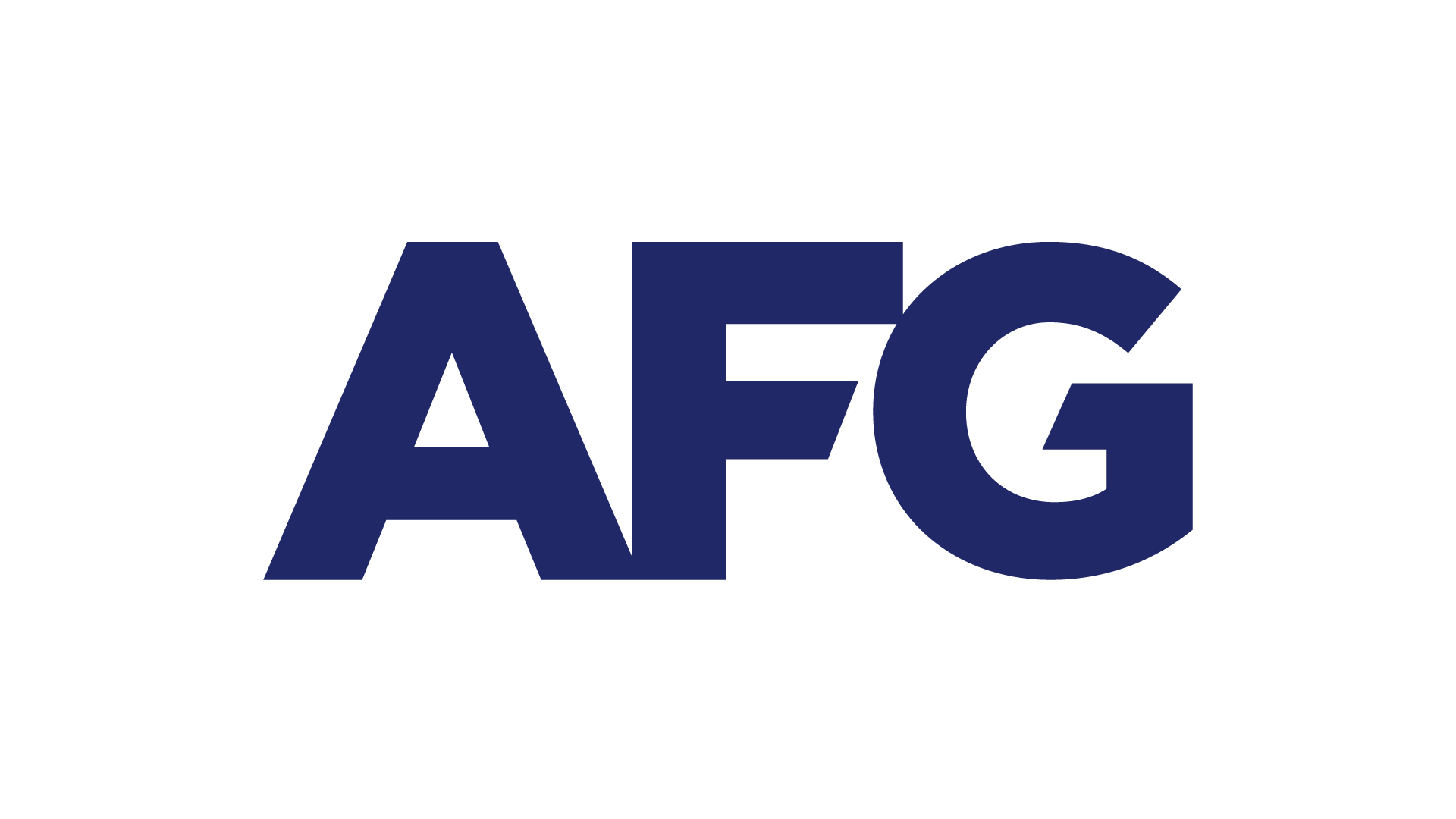 AFG Launches Brand Refresh from The Works Ahead of Tech Launches