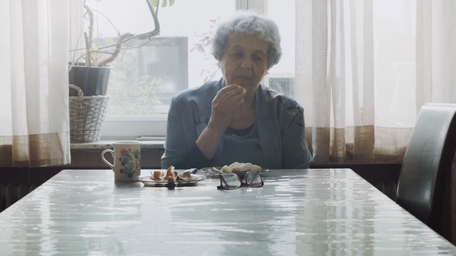 Czar Belgium Reminds Us Loneliness Isn't Just for Lockdown in New Spot for AG Insurance