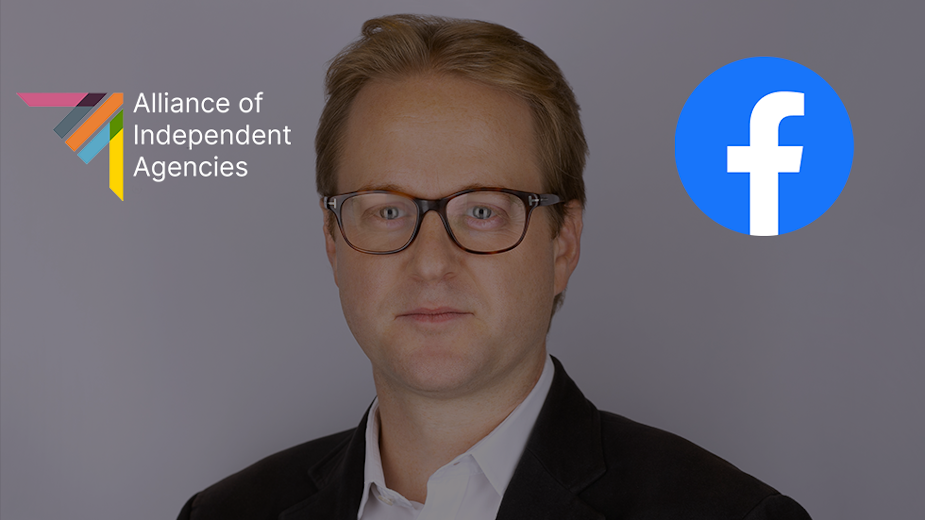Face2Face: How the Independent Agency Community Can Build Its Relationship with Facebook