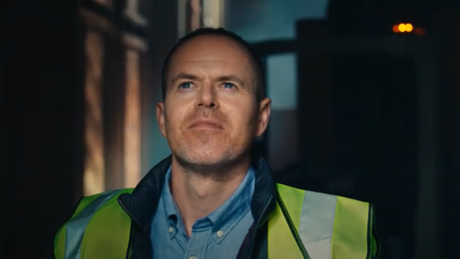 AIB Write an Ode to Irish Business Owners with Encouraging New Campaign