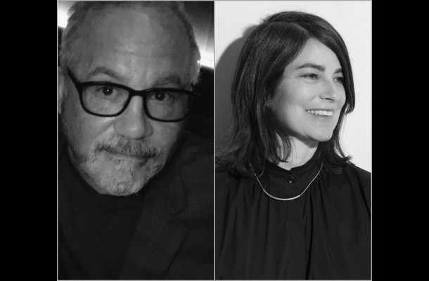 AICP Sets New National Board Leadership with Rich Carter and Lisa Mehling