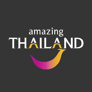 BBDO Bangkok Wins Agency of Record for Tourism Authority of Thailand
