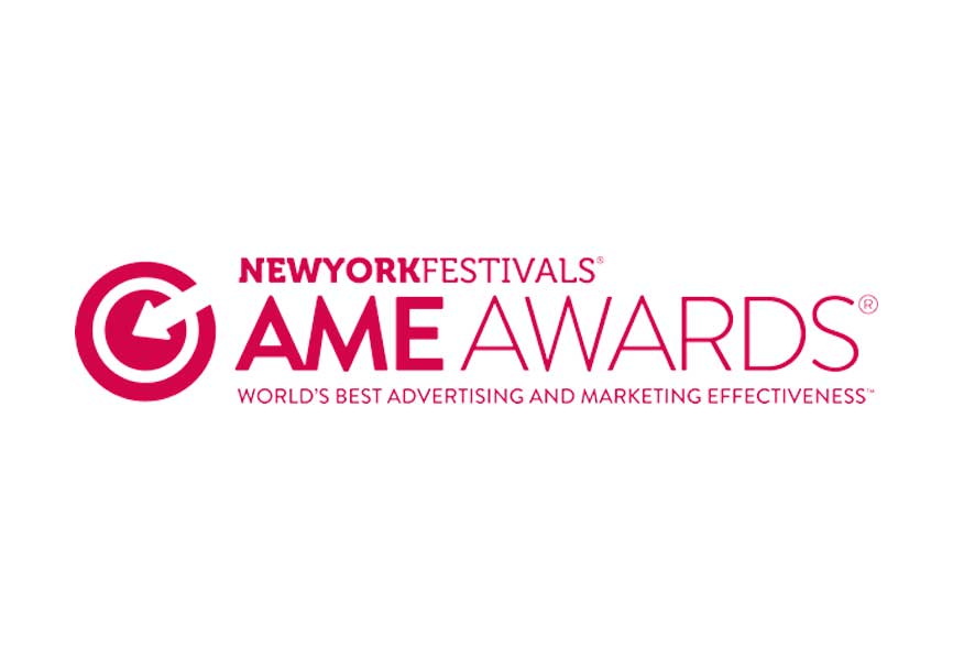 NYF's AME Awards Calls for Entries, Including Category Updates