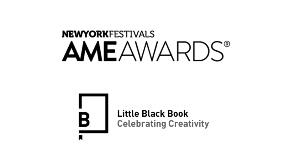 AME Awards Partners with LBB to Become Official Sponsor of Awards and Events Channel