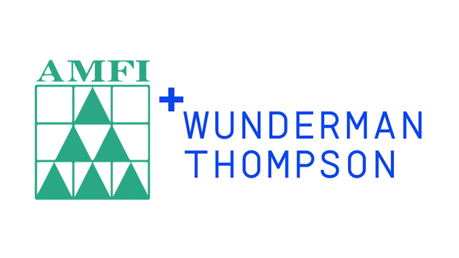 AMFI Extends Partnership with Wunderman Thompson South Asia and Mirum India