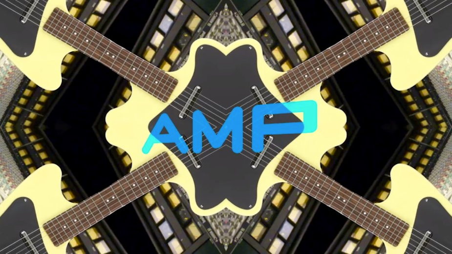 AMP Awards Names 2020 Curatorial Committee, Announces Benefit for Musicians Foundation