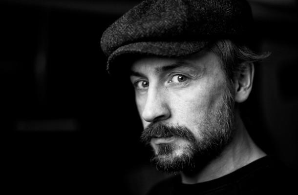 Anthony Mark Saul's Many Hats