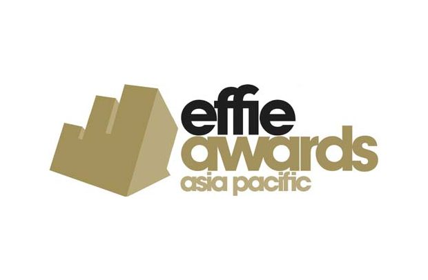 APAC Effies Open Call for Entries