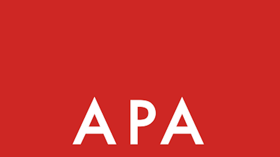 APA Announces Huge Government Boost for UK Commercials Production
