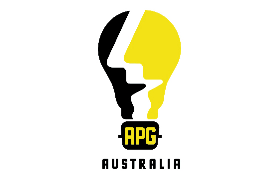 APG Planning Idol Finalists Announced